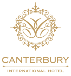 Clarion Hotel on Canterbury
